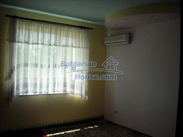 11197:9 - Wonderful family house near the Rhodope Mountains