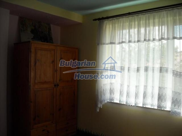 11197:10 - Wonderful family house near the Rhodope Mountains