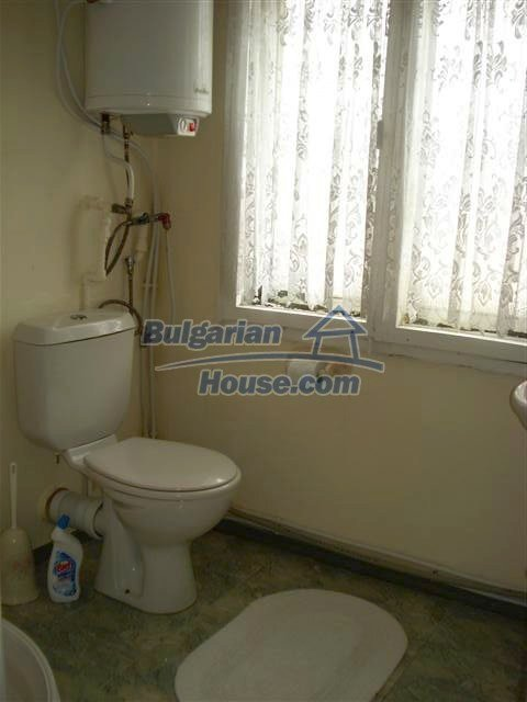 11203:34 - Gorgeous partly furnished and renovated house near Elhovo