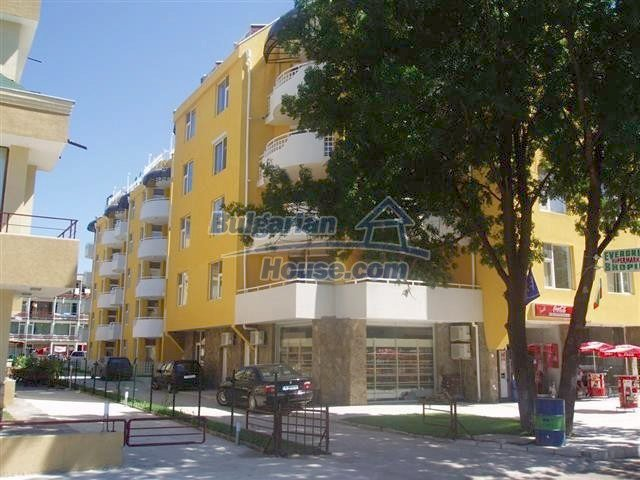 11208:2 - Attractive furnished apartment 400 m from the beach