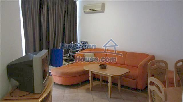11208:11 - Attractive furnished apartment 400 m from the beach