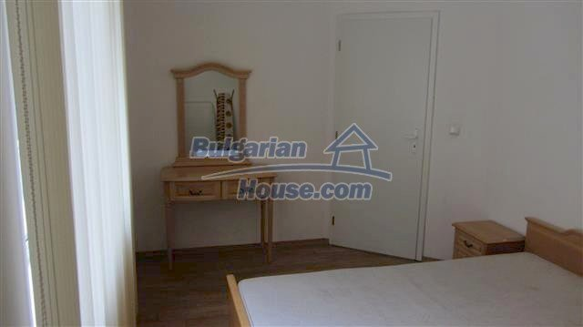 11208:14 - Attractive furnished apartment 400 m from the beach