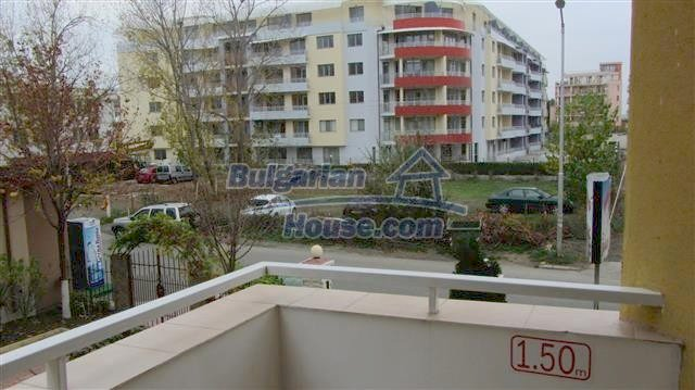 11208:17 - Attractive furnished apartment 400 m from the beach