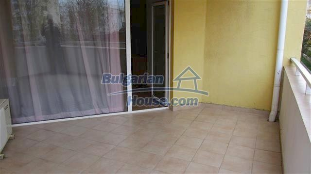 11208:18 - Attractive furnished apartment 400 m from the beach
