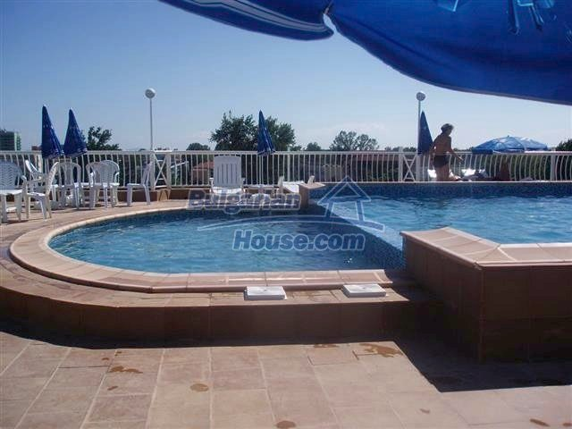 11208:6 - Attractive furnished apartment 400 m from the beach