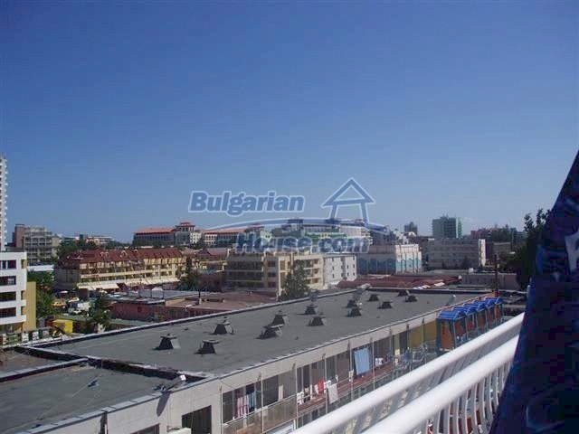 11208:7 - Attractive furnished apartment 400 m from the beach