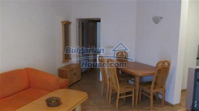 11208:9 - Attractive furnished apartment 400 m from the beach