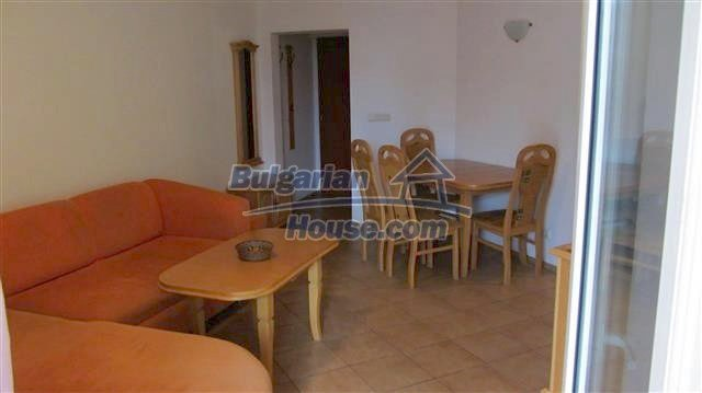 11208:19 - Attractive furnished apartment 400 m from the beach