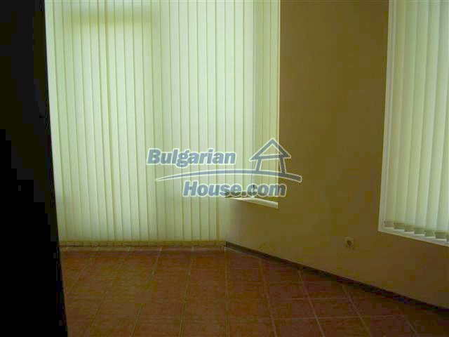11209:13 - Lovely partly furnished coastal apartment near Burgas