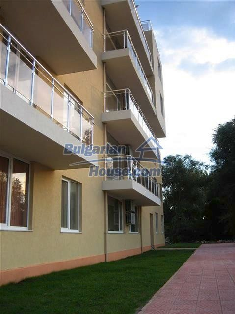 11209:15 - Lovely partly furnished coastal apartment near Burgas