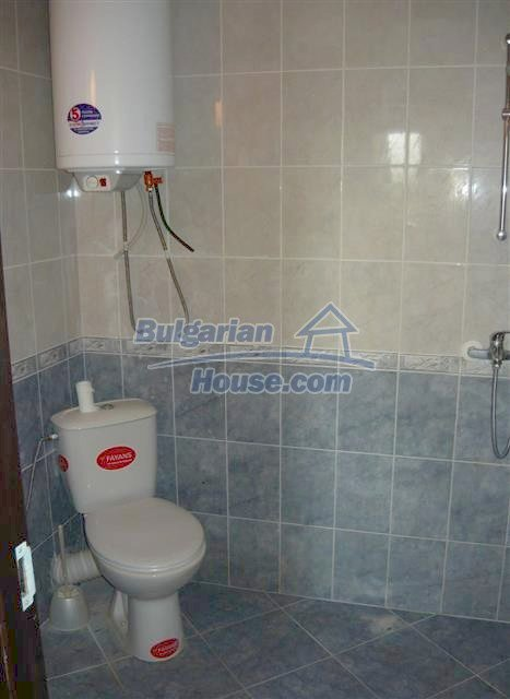 11209:16 - Lovely partly furnished coastal apartment near Burgas