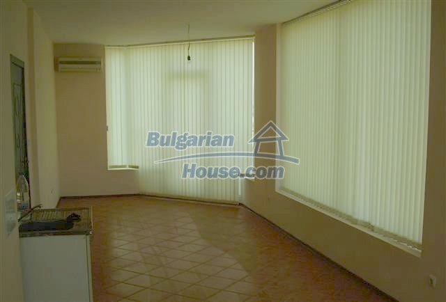 11209:9 - Lovely partly furnished coastal apartment near Burgas