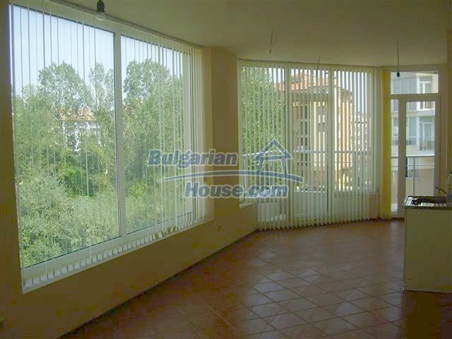 11209:10 - Lovely partly furnished coastal apartment near Burgas