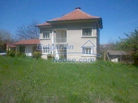 11212:1 - Charming rural property with splendid surroundings near Vratsa