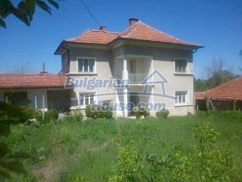 11212:2 - Charming rural property with splendid surroundings near Vratsa