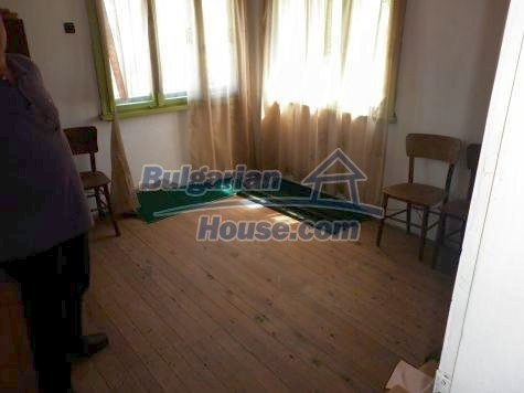 11212:5 - Charming rural property with splendid surroundings near Vratsa