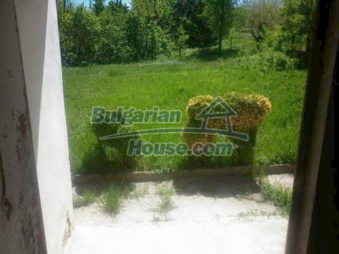 11212:12 - Charming rural property with splendid surroundings near Vratsa