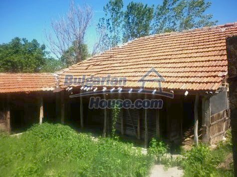11212:13 - Charming rural property with splendid surroundings near Vratsa