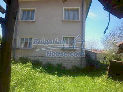 11212:14 - Charming rural property with splendid surroundings near Vratsa