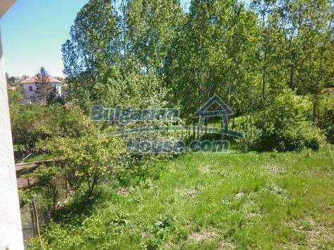 11212:10 - Charming rural property with splendid surroundings near Vratsa