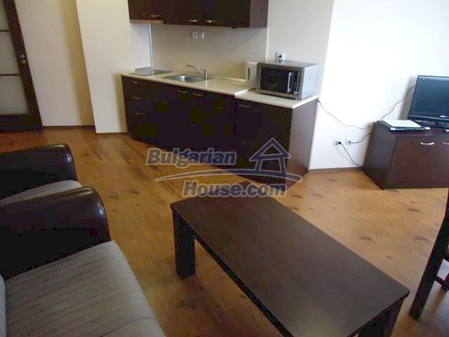 11222:1 - Modern and high-standard furnished property in Bansko