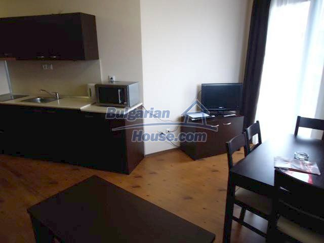 11222:6 - Modern and high-standard furnished property in Bansko