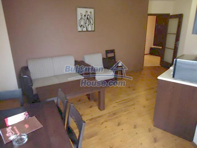 11222:7 - Modern and high-standard furnished property in Bansko