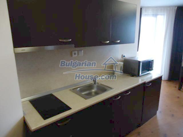 11222:8 - Modern and high-standard furnished property in Bansko