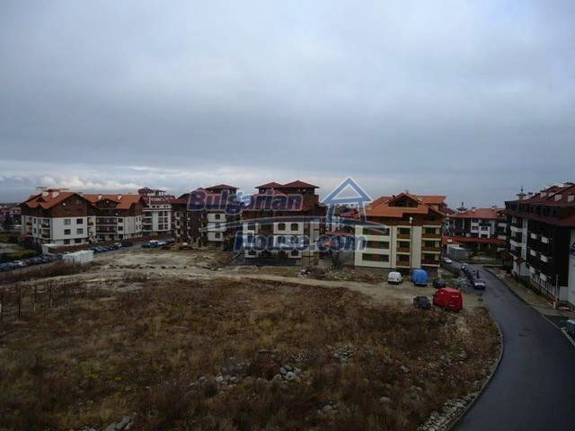 11222:19 - Modern and high-standard furnished property in Bansko