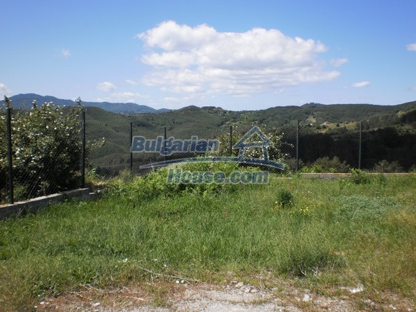 11225:20 - Spacious holiday house with amazing panorama in the mountain