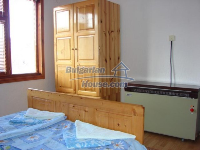 11226:7 - Incredible furnished three-storey house near Smolyan
