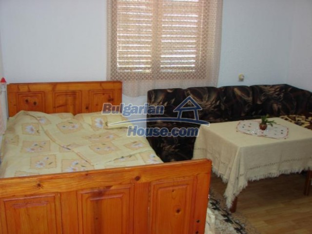 11226:13 - Incredible furnished three-storey house near Smolyan