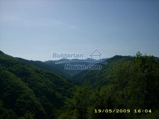11226:16 - Incredible furnished three-storey house near Smolyan