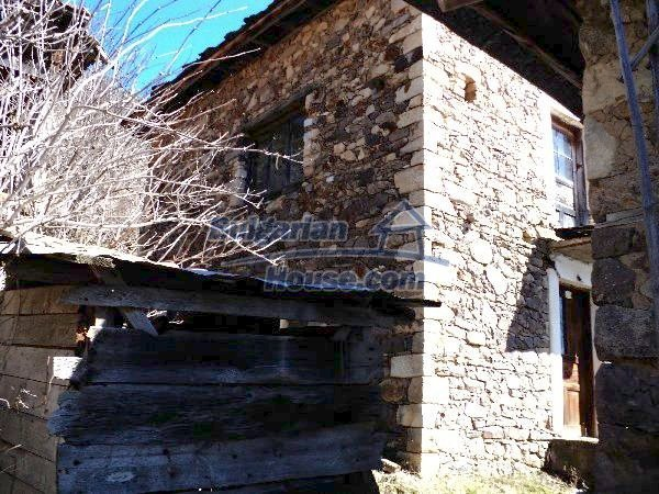 11232:4 - Nice property with a garden in a mountainous region