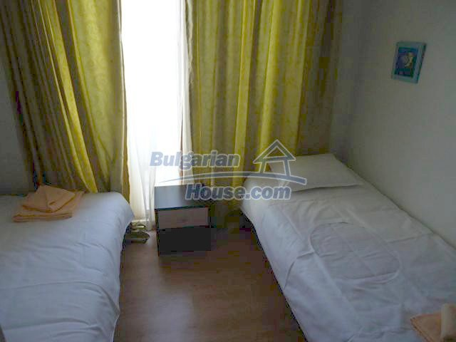 11234:11 - Elegant two-bedroomed furnished apartment in Bansko
