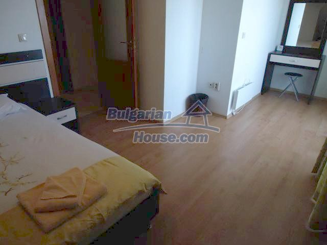 11234:13 - Elegant two-bedroomed furnished apartment in Bansko