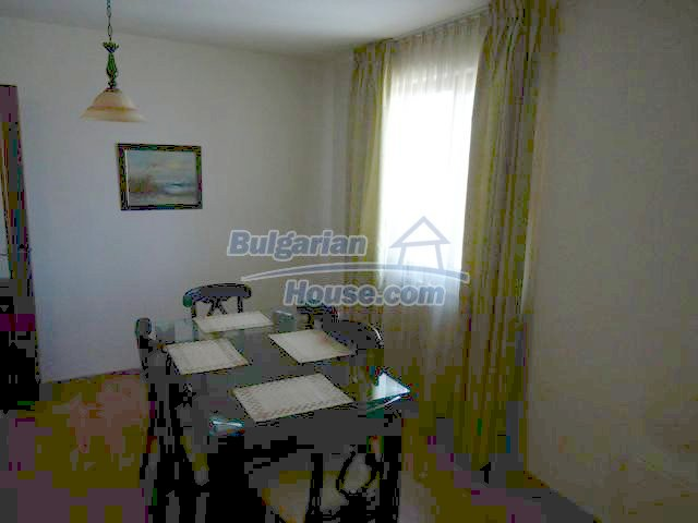 11234:5 - Elegant two-bedroomed furnished apartment in Bansko