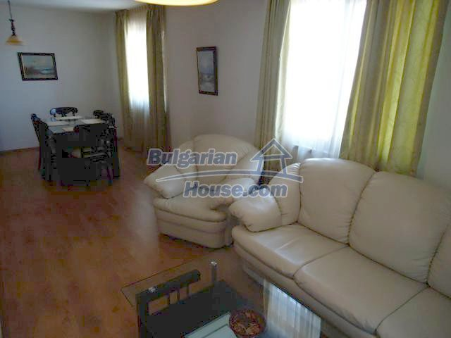 11234:6 - Elegant two-bedroomed furnished apartment in Bansko