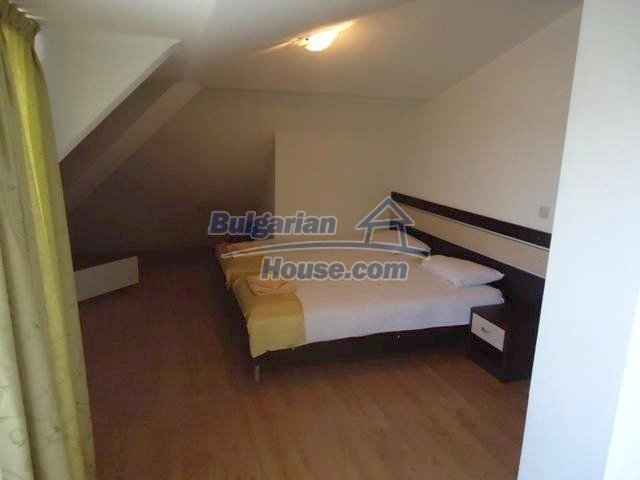 11234:8 - Elegant two-bedroomed furnished apartment in Bansko