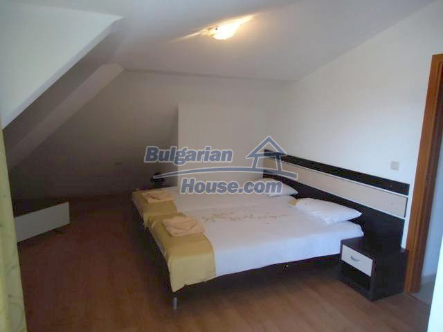 11234:9 - Elegant two-bedroomed furnished apartment in Bansko