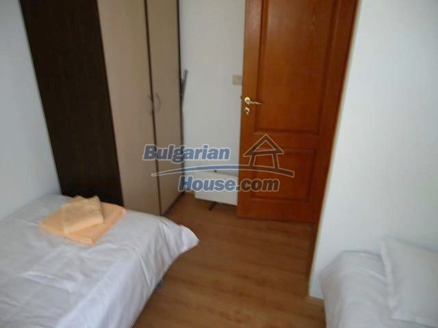 11234:10 - Elegant two-bedroomed furnished apartment in Bansko