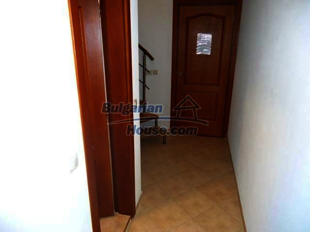 11234:18 - Elegant two-bedroomed furnished apartment in Bansko