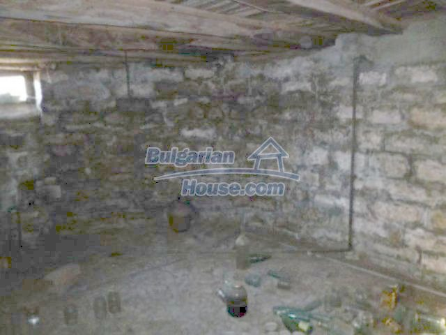 11235:14 - Large house in very good condition near Vratsa