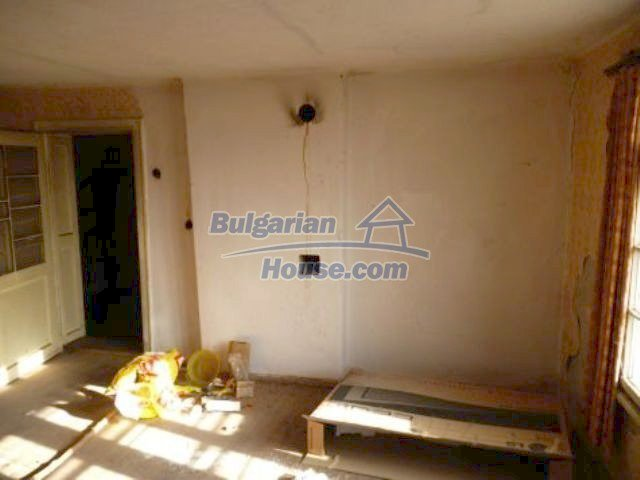 11235:16 - Large house in very good condition near Vratsa