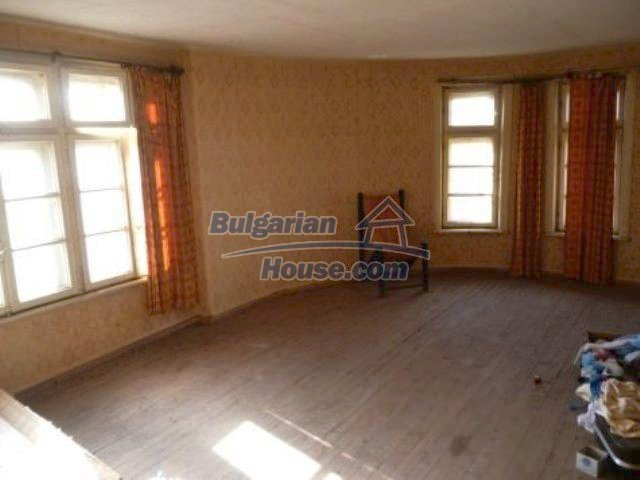 11235:17 - Large house in very good condition near Vratsa