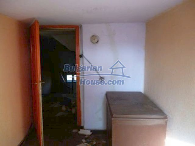 11235:18 - Large house in very good condition near Vratsa