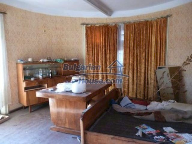 11235:19 - Large house in very good condition near Vratsa