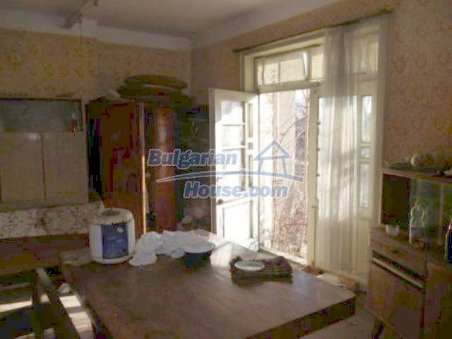 11235:20 - Large house in very good condition near Vratsa