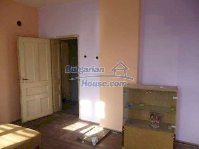 11235:23 - Large house in very good condition near Vratsa