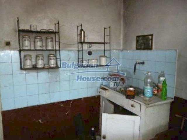 11235:24 - Large house in very good condition near Vratsa